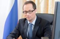 Министр спорта Подмосковья: «Письмо футболистов «Химок» — это манипуляция