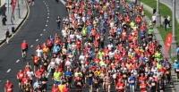 Московский марафон обзавелся новым рекордом