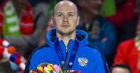Названы имена лучших атлетов по версии Министерства спорта России