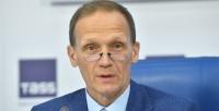 Оспорить дисквалификацию в CAS Слепцовой и Устюгову поможет СБР