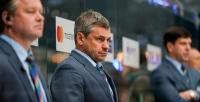 Пять шайб влетело в ворота «Ак Барса» в матче с «Адмиралом»