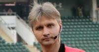 РФС объявил имена судей на матчи 21-го тура чемпионата России по футболу
