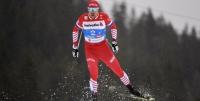 Сергей Устюгов прокомментировал ситуацию с недопуском атлетов