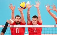 Шипулин назвал игру российской сборной по волейболу на Олимпиаде прекрасной