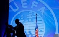 Солидарные выплаты для клубов, не участвовавших в еврокубках, были увеличены