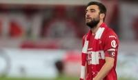 «Спартак» заявил, что победа «Сочи» в последнем матче была украденной