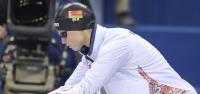 Свободное объединение спортсменов создано в Беларуси