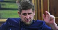 Сыновья Рамзана Кадырова примут участие в боксерском турнире