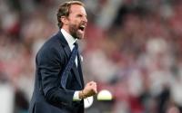 Тренер английской сборной: «Я горд, что мои подопечные прошли в финал»