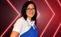 Тренером женской сборной России по гандболу стала Людмила Бодниева