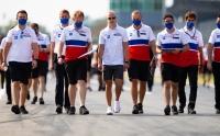 В следующем сезоне «Формулы-1» выступят Мазепин и Шумахер
