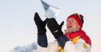 Вяльбе высказала свое мнение по поводу результатов «Тур де Ски»