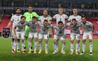 Выбран стадион, на котором пройдет первый домашний матч сборной России в 2021 году