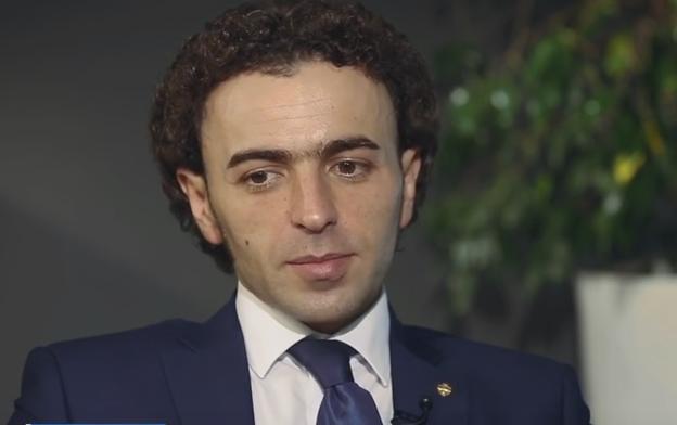 Марио Фернандес пройдёт медобследование 5 марта