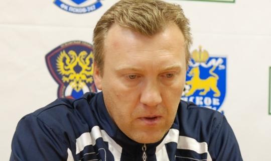 ЦСКА впредпоследнем туре чемпионата Российской Федерации переиграл «Краснодар»