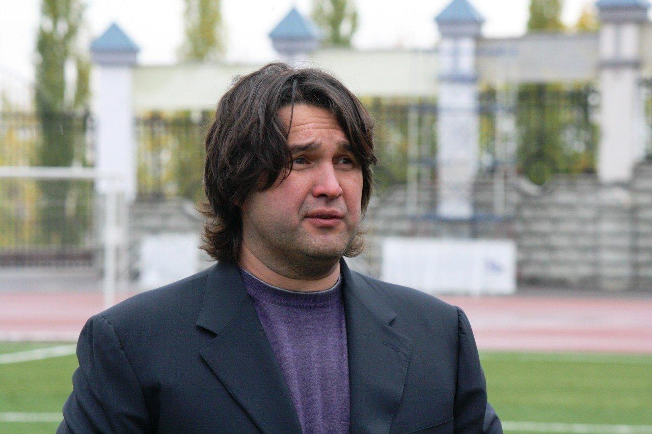 «Амкар» может сыграть два домашних матча РФПЛ вХабаровске