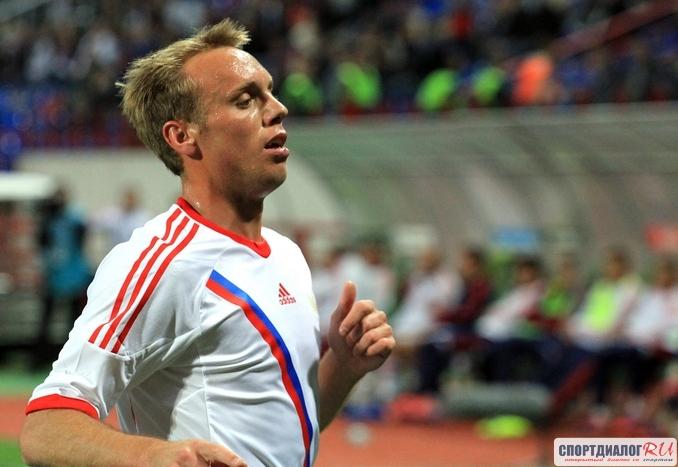 «Рубин» сыграет последний матч года со«Спартаком»