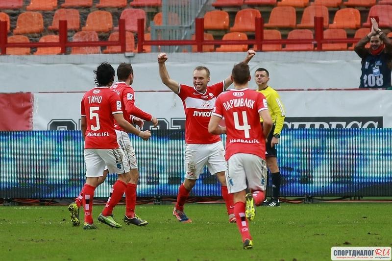 Футболисты «Сахалина» встретятся скомандой «СКА-Хабаровск»