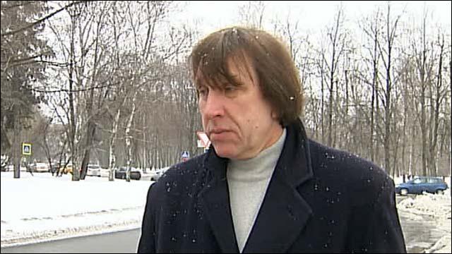 «Спартак» подал жалобу вРФС насудейство вматче с«Зенитом»