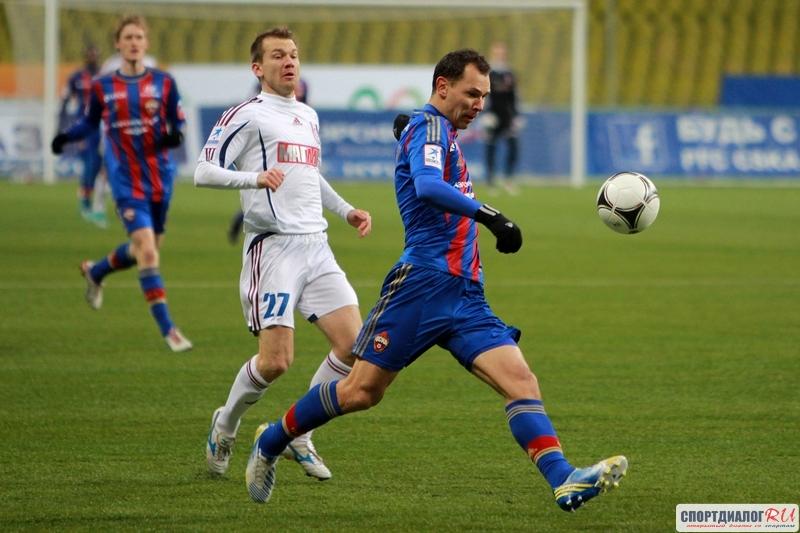 Президент РФПЛ предложил ограничить заработную плату футболистов