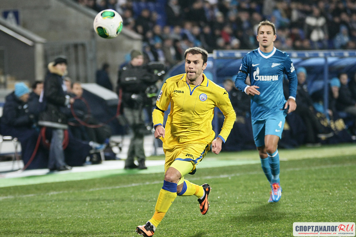 Два многомиллионных иска противФК «Ростов» подал благотворительный фонд