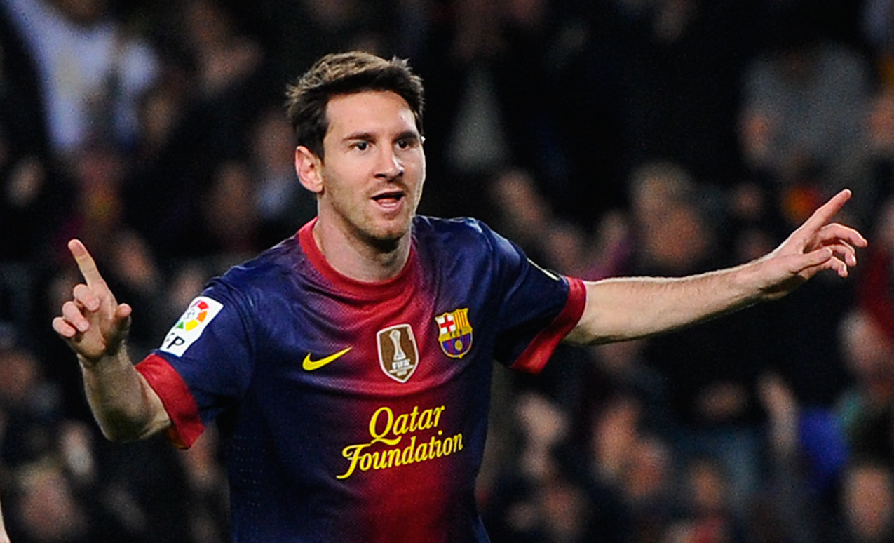 http://sportdialog.ru/sites/default/files/images/new/lionel-messi.jpg