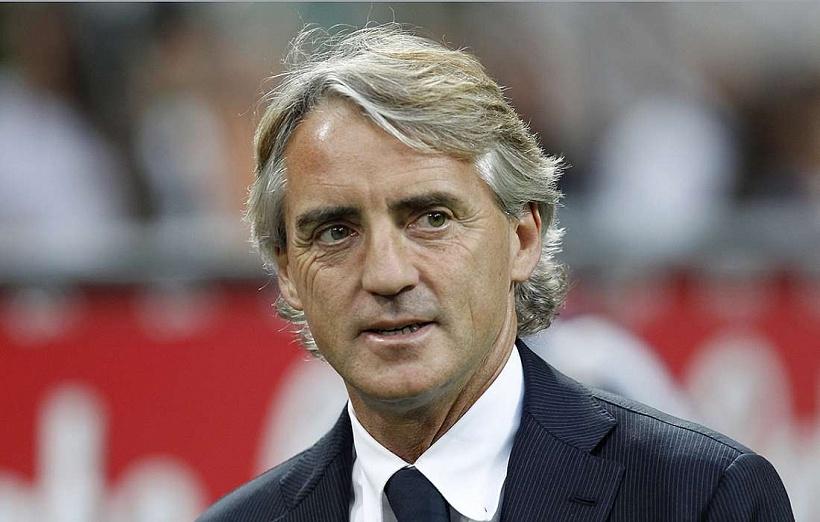 «Реал Сосьедад»: онлайн— трансляция матча Лиги Европы