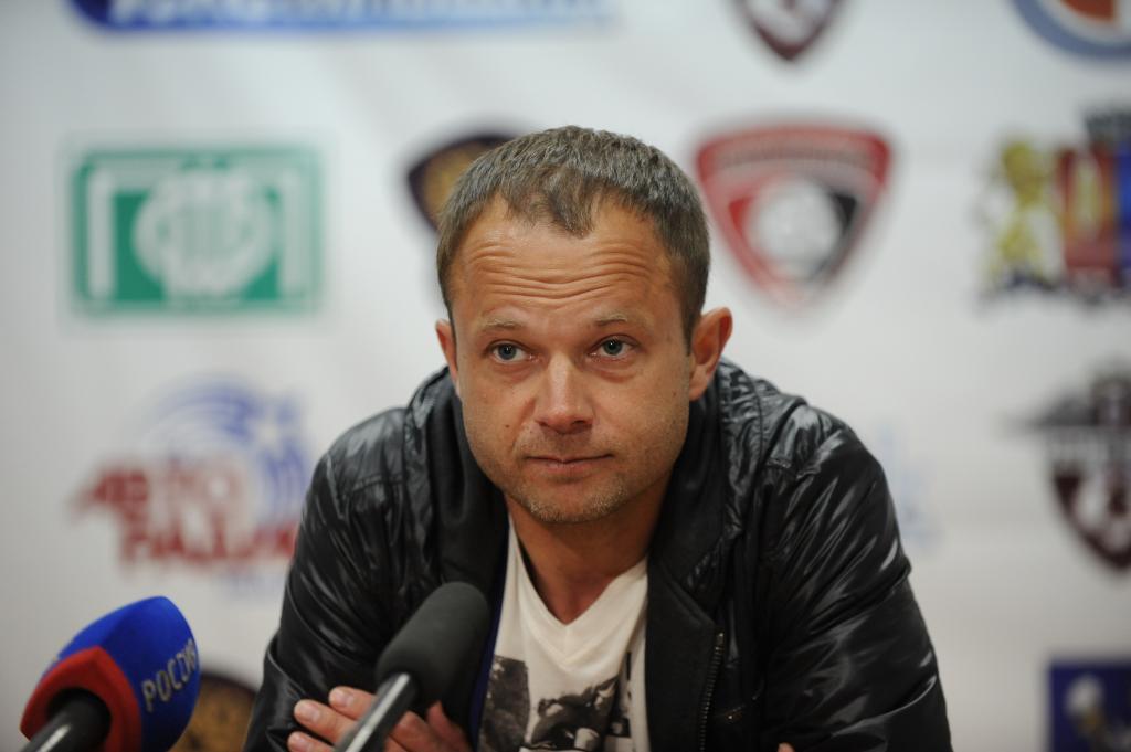 «Зенит» после матча с«Тосно» вырвался влидеры чемпионата РФ