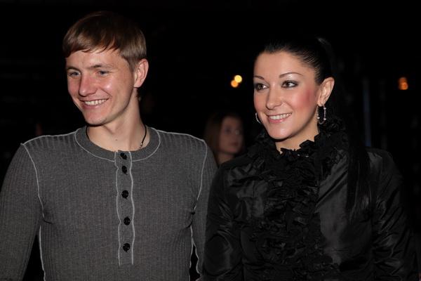 Футболист Павлюченко подтвердил, что оставляет «Урал»