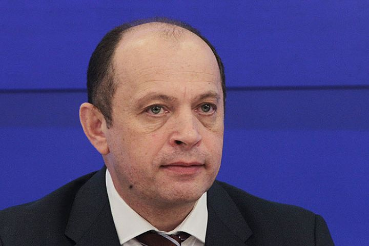 Сергей Прядкин: «Ведущие клубы хотят восстановить Кубок премьер-лиги»