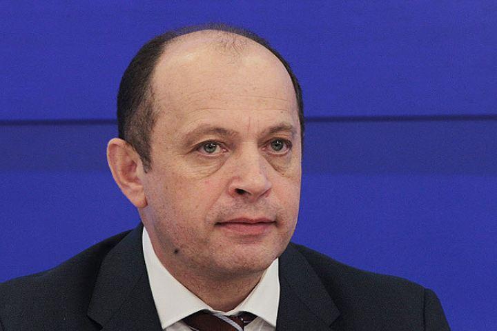 РФПЛ поддержала изменение лимита налегионеров вчемпионате РФ