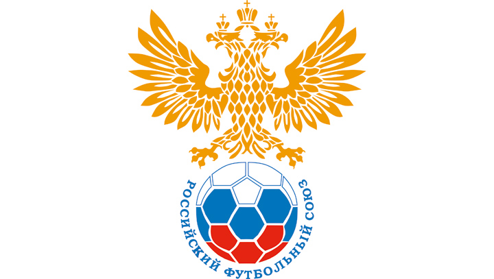 «Локомотив» нарушил регламент, не предоставив поле «Мордовии»