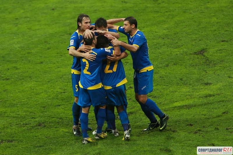 Сегодня «Ростов» закроет долги перед игроками задва сезона