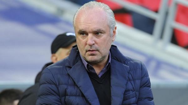 Нафутбольном матче «Краснодар»— «Сельта» ожидается аншлаг