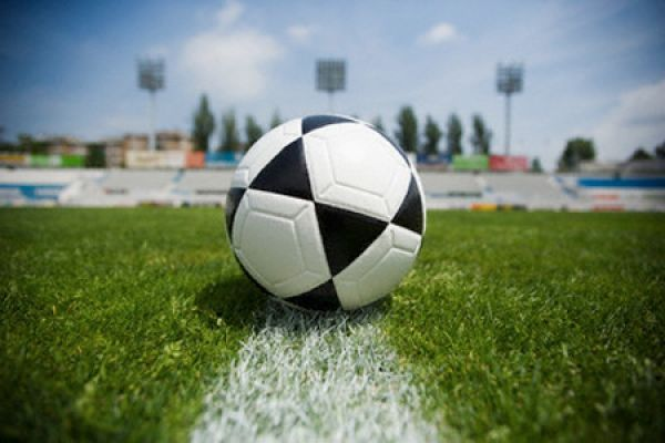 Ставки на спорт онлайн футбол