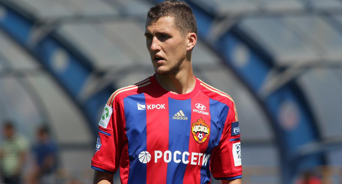 Определены соперники русских клубов в1/16 Лиги Европы
