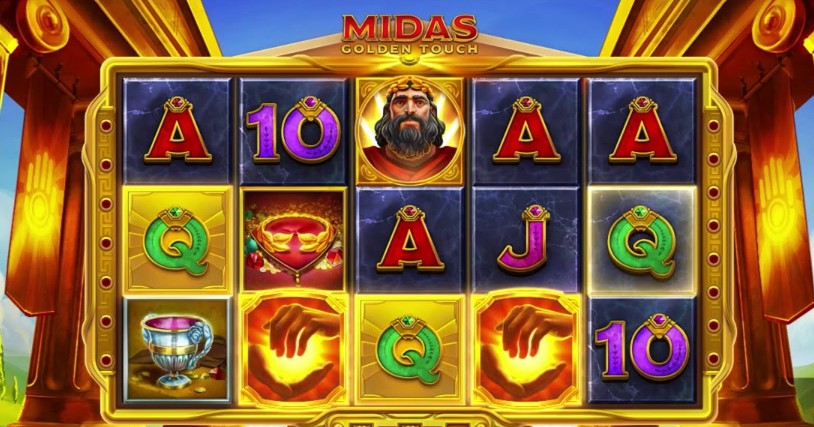 Online casino для андроид vegas slot free play promotions