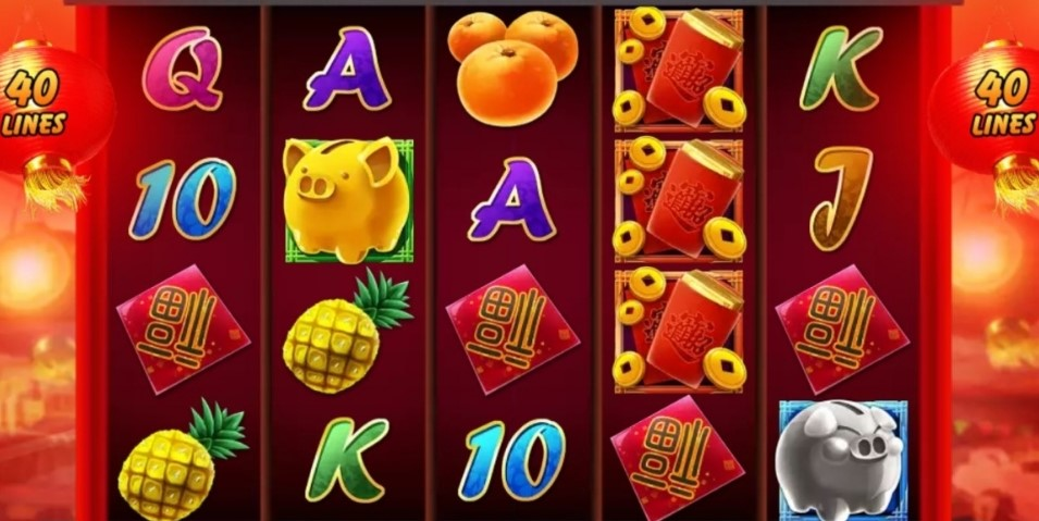 Ferramenta on-line zynga poker