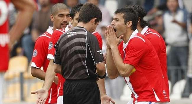 ТОП-17 проявлений расизма на футбольном поле (ФОТО)