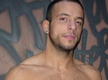 порно геи 14 лет фото