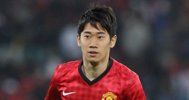 ТОП-10 футболистов Азии 2012 года (ФОТО)