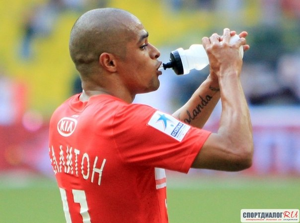 9 последних трансферных слухов российской Премьер-лиги